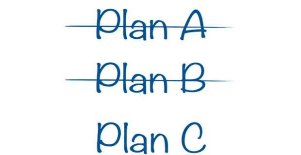 181835-planc234