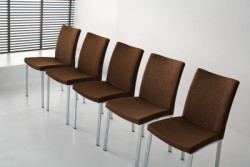 Καρέκλες