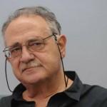 kostas-vergopoulos-630
