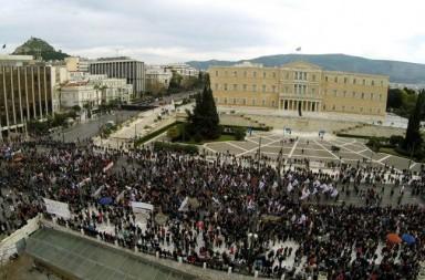 poreia_syntagma