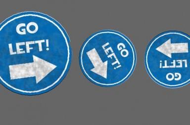 left (1)