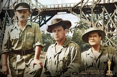 river_kwai_blu-ray_thumb_
