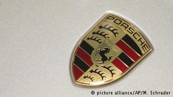 Η Πόρσε ξεκίνησε το 1931 ως γραφείο σχεδιασμού, τεχνικής προεργασίας και πρωτοτύπων