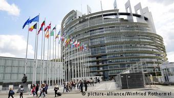 Νέος κανονισμός για την προστασία της ευρωπαϊκής βιομηχανίας απέναντι σε αθέμιτες εμπορικές πρακτικές
