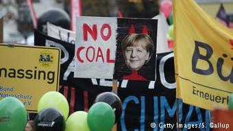Κινδυνεύει να μην αγγίξει τους εθνικούς στόχους της η Γερμανία