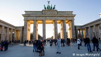Αρνητικά αποτιμά η έκθεση του ιδρύματος Μπέρτελσμαν ότι το 41% των ανέργων στην Γερμανία είναι μακροχρόνια άνεργοι.