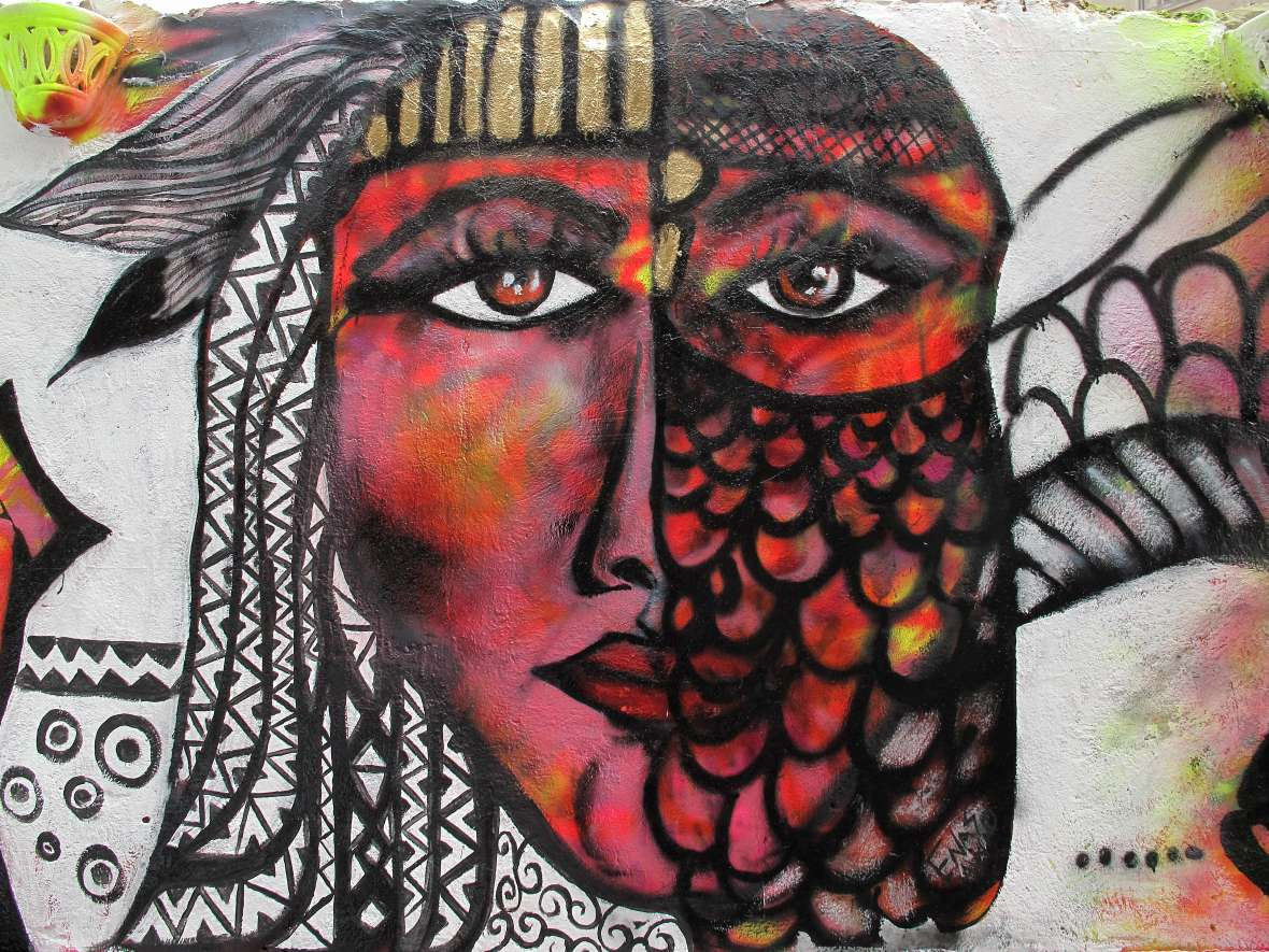 graffiti-at-the-boursa-wall-downtown-cairo1511567530