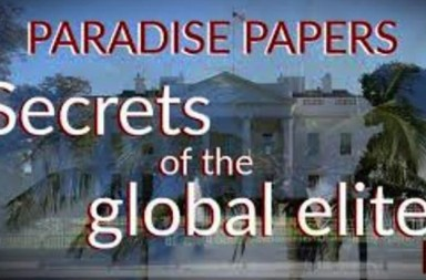 paradise-papers1510648982