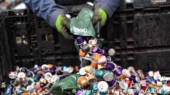 Μέχρι το 2020 καταργούνται στις Βαλεαρίδες προϊόντα μιας χρήσης, όπως ξυραφάκια, πλαστικά σερβίτσια, κάψουλες καφέ ακόμα και μαντηλάκια.
