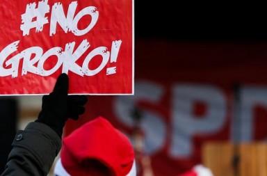 no-groko-spd-schild1518179293