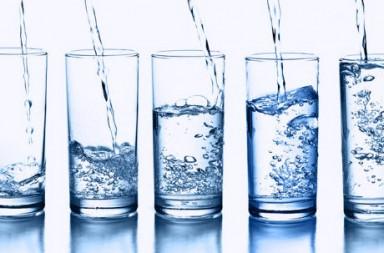 1791-bere-acqua-pasti-perdere-peso-dimagrire-1