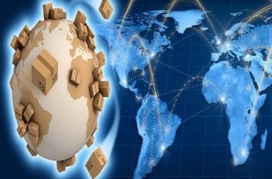 epand-international-exports