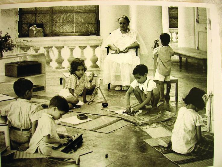 Photo by Nachiappan 1939