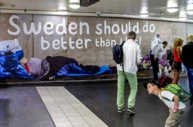 272185-sweden