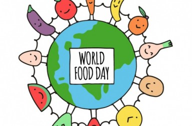 world-food-day-background_23-2147568011