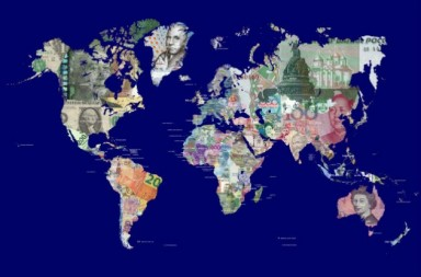 world-map-currencies