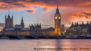 Οι συνέπειες του Brexit δεν μπορούν να εκτιμηθούν ακόμη