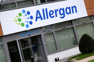 allerganhq-jean-pierre-clatot_afp_getty-images-1151x6401545481897