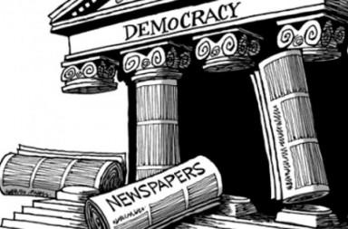 media-democracy1456928167