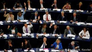 Για μία ακόμη φορά οι ευρωβουλευτές ζητούν την ένταξη Βουλγαρίας και Ρουμανίας στο Σένγκεν