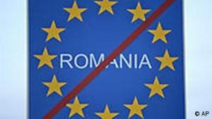«Παθητική συνεργασία» προτείνεται και στη Ρουμανία