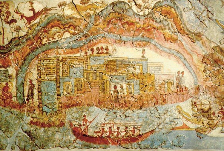 251735g-minoan-port