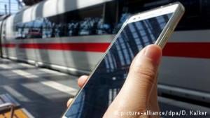 Οι επιστήμονες χρησιμοποιούν πλέον και στην ιατρική τις δυνατότητες που τους παρέχουν τα έξυπνα κινητά