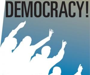 Democracy2706