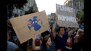 Klima_humanity