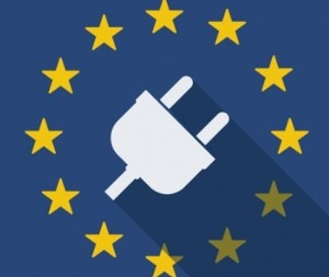 energy_europa