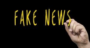 fake_news_0