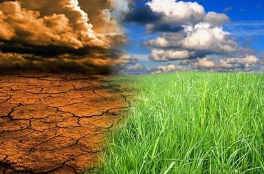 klimatiki-allagi2