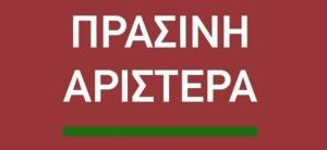 prar_1