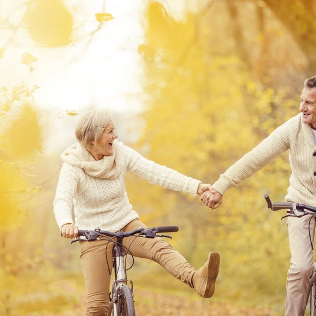 senior_couple_3