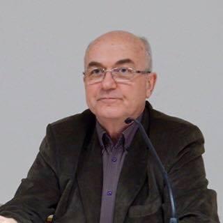 Ανδρέας Βαρώτσος