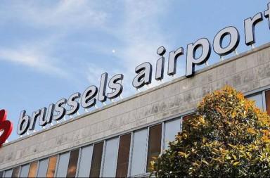 BRUSSELSAIR1