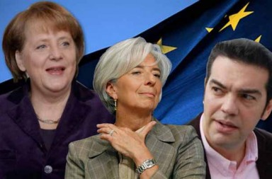 tsipras_merkel_lagarde_281189121