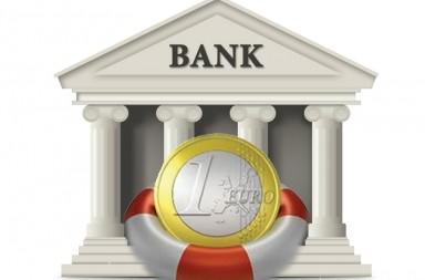 διάσωση τραπεζών (1)