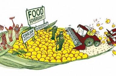 600px-food_sovereignty_biodiversity