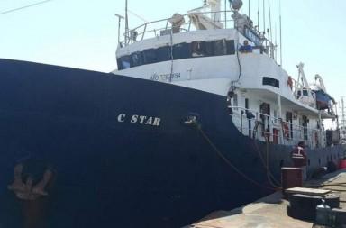 235460-c-star-thumb-large