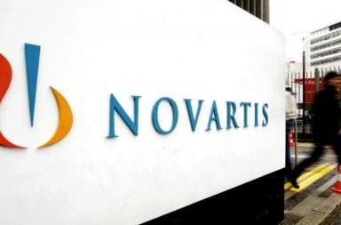 253066-224126-novartis