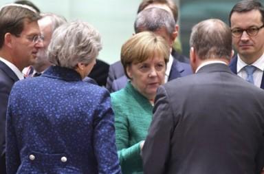 eu-migrants-brussels
