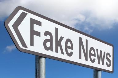 fake-news1548666628
