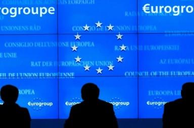 vrikseles-eurogroup-aksiologisi-10001487718272