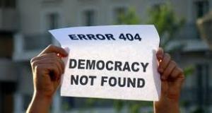 Democracy_Crisis
