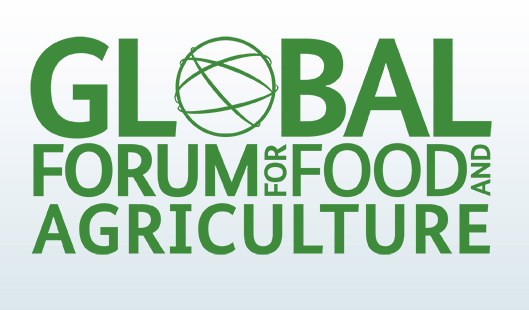 Global-Forum-for-Food-and-Agriculture-2020-–-GFFA-2020