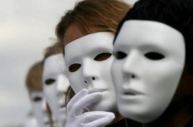 maskes-3
