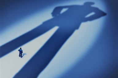 depositphotos_52500909-stock-photo-under-a-shadow